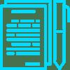 Разработка проектной документации